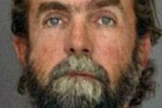 Detaliul care a dus la arestarea unui pedofil, dupa 18 ani de cautari