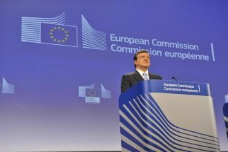Presa internationala: Raportul C.E. compromite sansele Romaniei si Bulgariei de a adera la Schengen