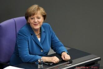 Germania a salutat decizia CC: