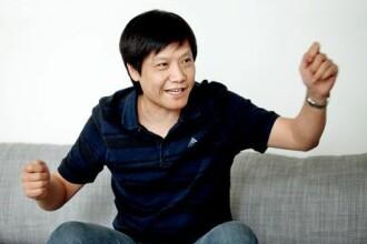 """Chinezii se lauda ca il au pe """"noul"""" Steve Jobs. De ce e geniul din Asia asemanat cu parintele Apple"""