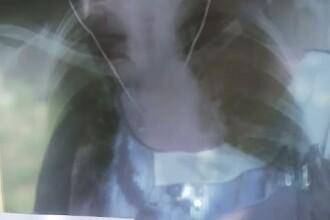 Ce a vazut fiica unei paciente in radiografia mamei sale. Caz stupefiant intr-un spital din Capitala