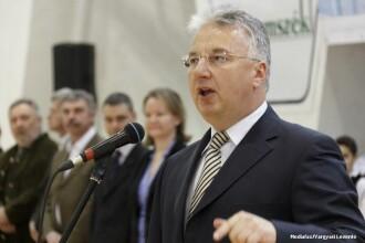 Vicepremierul Ungariei: Nu putem accepta ca daca exista autonomie in UE sa nu se dea si maghiarilor din Transilvania