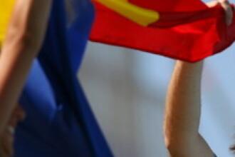 The Guardian: SUA si UE au indoieli cu privire la respectarea statului de drept in Romania