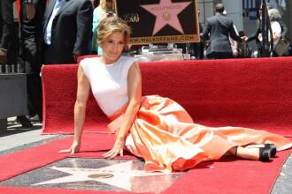 Jennifer Lopez, fortata sa-si ceara scuze pentru un gest rusinos.