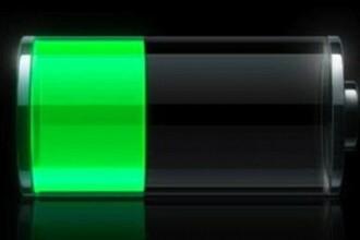 S-a descoperit aplicatia care mananca viata bateriei smartphone-ului tau. Iata cum poti remedia problema