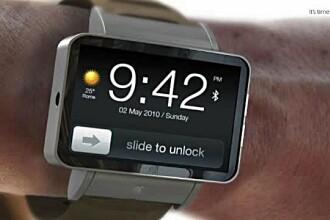 iLikeIT. Ceasurile inteligente se bucura de tot mai mult succes. George Buhnici a testat cateva dintre cele mai noi modele