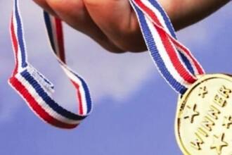 Elevii romani au castigat trei medalii de bronz la Olimpiada Internationala de Biologie