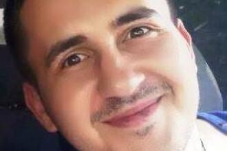 ZF: Cel mai iubit taximetrist din Bucuresti. Proiectul unic in Capitala al unui tanar de 23 de ani