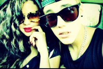 Justin Bieber si Selena Gomez, din nou impreuna. Ce conditii i-a pus Selena pentru marea impacare