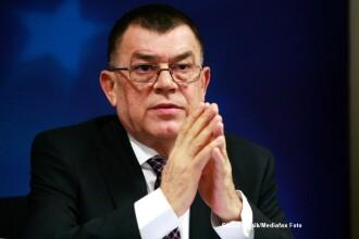 Radu Stroe sustine ideea listelor comune PNL-PSD pentru alegerile europarlamentare