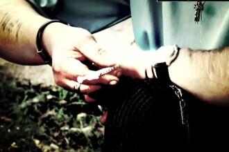 Medic: 97% dintre utilizatorii de droguri injectabile au HIV si hepatita C