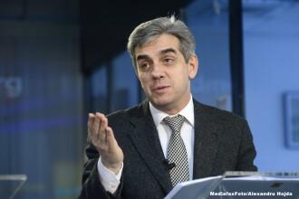 Nicolaescu: In 2014 vom avea trei programe de sanatate etalon, pentru cancer, diabet si transplant