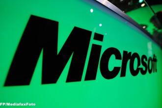 Guvernul nu mai vrea sa plateasca cei 50 de milioane de lei pentru licentele Microsoft. Anuntul facut de ministrul Grindeanu