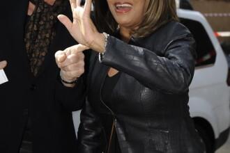 Tina Turner se va casatori la sfarsitul saptamanii viitoare