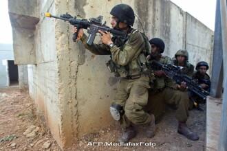 Presa: Israelul si SUA se afla la originea atacului din 5 iulie asupra unui port sirian