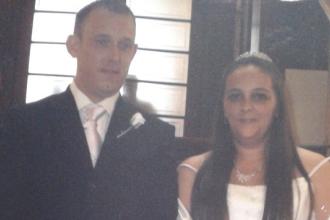 Ce a aflat o femeie despre sotul ei pe Facebook. A fost condamnat la trei luni de inchisoare