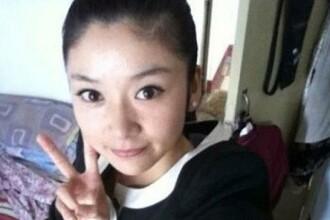 O tanara de 23 de ani a murit electrocutata, in timp ce vorbea la un iPhone 5