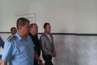 Familia lui Abel Apostol,omul de afaceri disparut,ii cere lui Buleu despagubiri de 1 milion de euro