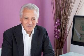 Creatorul Dietei Dukan, sanctionat in Franta. Minciuna omului care a ajutat vedetele sa slabeasca