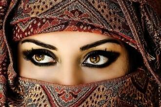 Nunta cu final neasteptat in Arabia Saudita. Mirele a cerut divortul imediat ce a vazut cum arata sotia lui