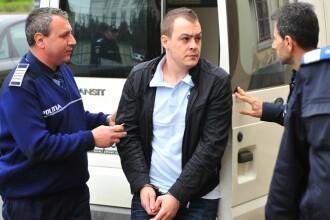 Craioveanul care a accidentat mortal doi tineri pe o trecere de pietoni, condamnat la inchisoare