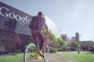 Ce pretentii au companiile care ofera 10 luni de concediu pe an. Cum se lucreaza in Silicon Valley
