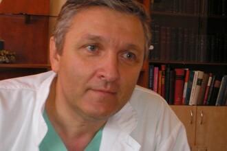 Miracolul insanatosirii lui Omar Hayssam de cancer. Ce spune medicul roman care l-a operat