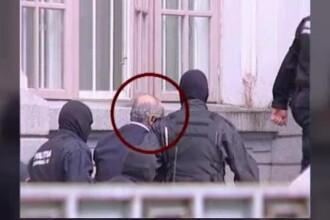 Omar Hayssam, rapit de Romania din Siria. SIE a actionat ca americanii in cazul lui Bin Laden