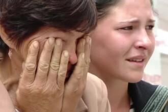 Tanara de 22 de ani, incendiata de sotul macinat de gelozie. Erau casatoriti de doar 1 an