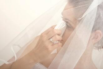 Un barbat din Gorj a murit la nunta fiicei sale. Rudele acuza interventia tardiva a Ambulantei