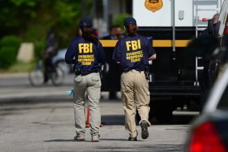 ABC News: Angajat al unei banci din New York, arestat de FBI pentru spionaj in favoarea Rusiei