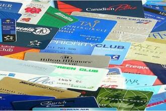 ReadMyCard, portofelul virtual inventat de un roman. Ai cele mai bune reduceri la un click distanta