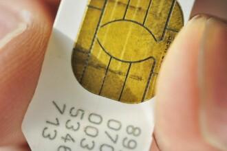500 de milioane de cartele SIM, vulnerabile la atacuri: cum poti fi afectat
