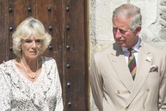 Kate Middleton a nascut un baiat. Reactiile lui David Cameron si Printului Charles la aflarea vestii