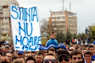 Universitatea Craiova printre cele mai controversate subiecte de pe Wikipedia, dupa Iisus si anarhie
