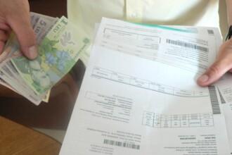 Metoda prin care un român din Italia a scăpat de plata facturilor ani de zile