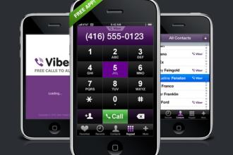 Ce s-a intamplat cu Viber, una dintre aplicatiile preferate ale romanilor,dupa un atac al hackerilor