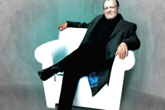 Joe Cocker, artistul legendar care a scris istorie. Cariera impresionanta de patru decenii a unei voci inconfundabile