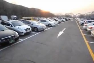 Un student din Brasov a fost gasit mort in masina, intr-o parcare. Tanarul ar fi suferit un infarct la doar 19 ani