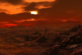 Avertismenul unor cercetatori: viata pe Terra va disparea mai devreme decat se credea pana acum