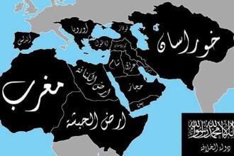 Romania, pe harta viitoarelor cuceriri ale teroristilor SIIL.