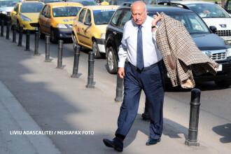 Judecatorii au pus sechestru pe mai multe bunuri ale lui Dan Voiculescu. 7 iulie se anunta ziua decisiva in dosarul ICA
