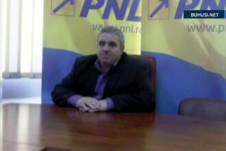 Presedintele PNL Buhusi a incercat sa se sinucida, din cauza datoriilor la camatari. Un prieten a reusit sa il salveze