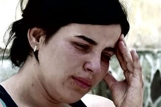 Ultimul mesaj trimis de tanarul de 23 de ani din Alba iubitei sale inainte de-a se sinucide. Parintii lui se opuneau relatiei
