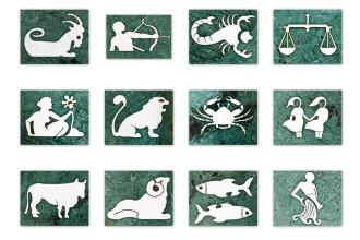 Horoscop 2015. Ce bucurii si ce probleme rezerva noul an pentru fiecare zodie in parte