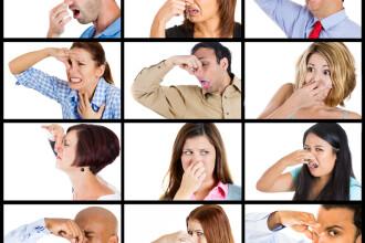 Beneficiile nebanuite aduse de unul dintre cele mai neplacute mirosuri. Ne-ar putea feri de cancer sau diabet