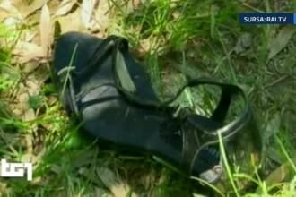 Doi romani, acuzati ca au violat o studenta poloneza, in Italia. Unul dintre ei a reusit sa fuga, dar a fost gasit de politie