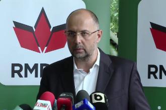 UDMR anunta ca va lansa in dezbatere publica proiectul statulului de autonomie a Tinutului Secuiesc