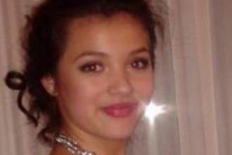 Adolescenta de 14 ani, rapita in Timisoara. Suspectul este un barbat de etnie roma care ar fi vrut sa se insoare cu ea