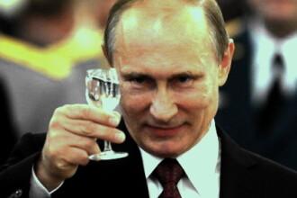 Rubla isi revine treptat, dar problemele economice raman: